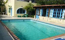 Foto Appartementen Maria Flora in Chersonissos ( Heraklion Kreta)